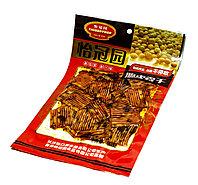 Соевое сушеное мясо Yiguanyuan, 90 г