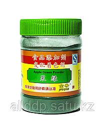 Пищевые красители Jinpai Chu Shi, 300г, 3 цвета