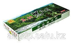 Черный древесный гриб WEILONG, 200 г