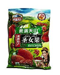 Вяленые помидоры 0,5 кг