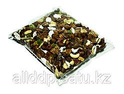 Ассорти из орешков и цукатов, 250 г
