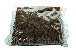 Изюм светло-коричневый без косточек, 500 г