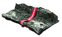 Морская капуста сушеная в листах, 90 г