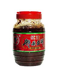 Дубайжан (перец) 1 кг (Китай)