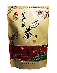 Жасминовый чай, 200 г