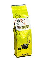 "Зеленый чай ""Тигуанинь"", 250 г"