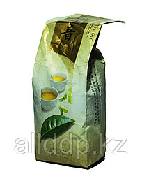 "Зеленый чай ""Тигуанинь""_3, 250 г"