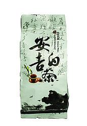 Китайский белый чай, 100 г