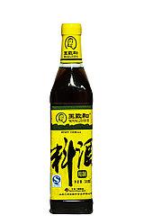 Вино для жарки WANGZHINE 500 мл, Китай