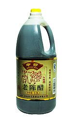 Рисовое вино для жарки ЧЖУН МАО, 2.2л, Китай