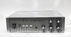 Усилитель звука Lindan 50 Вт
