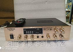Усилитель звука TARBOC USB-80A