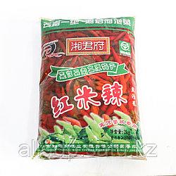 Маринованный красный перчик, 2 кг