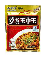 Приправа для мяса QiaoShiFu, 180 г