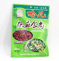 Приправа для традиционных китайских блюд (острая), 140 гр