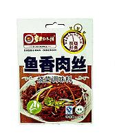 Приправа жидкая для мяса в кисло-сладком соусе, 50 г