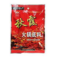 """Соус для китайского самовара """"Хого"""" (острая QUI XAO), 150 гр"""