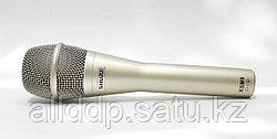 Вокальный микрофон SHURE KSM9/B