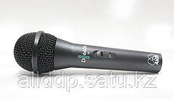 Микрофон вокальный AKG D660S