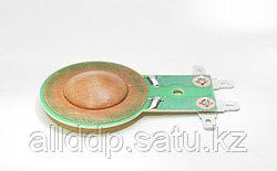 Сменная мембрана для ВЧ динамика 25,4 мм