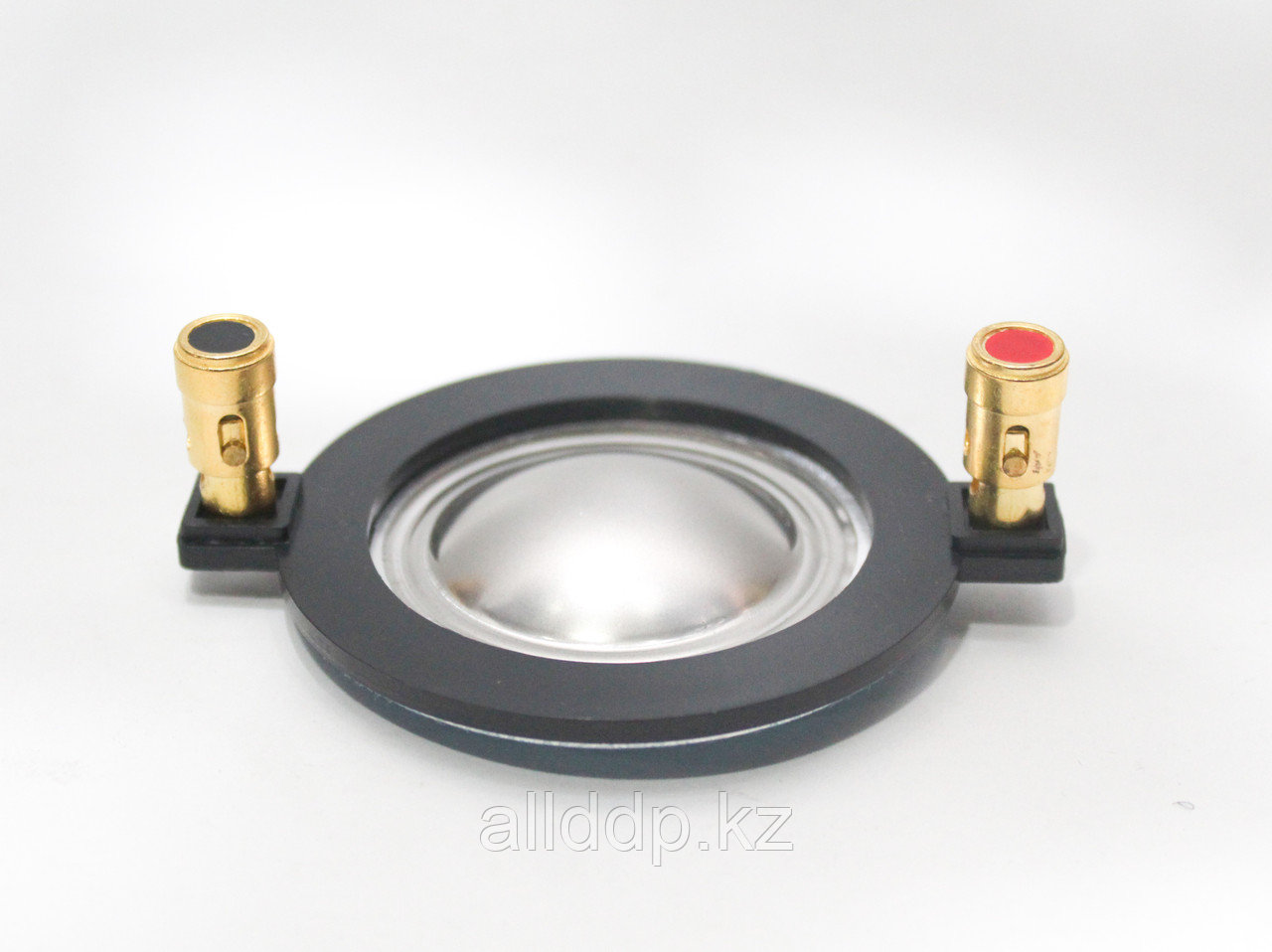 Сменная мембрана для ВЧ динамика 34,4 мм