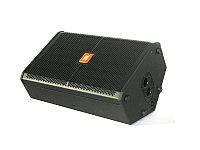 2-полосная акустическая система JBL SRX712