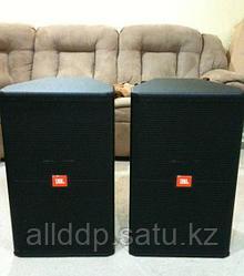 2-полосная акустическая система JBL SRX715