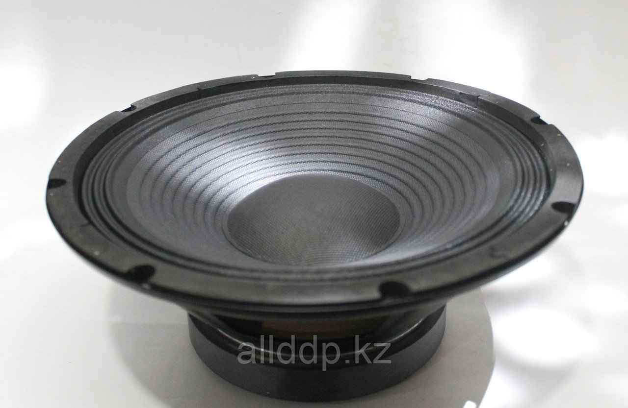 Динамик НЧ (RCF), 600-1000W