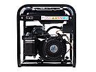 Генератор FIRMAN FPG2900S, фото 3