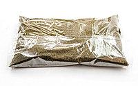 Хуаджоу, сычуаньский перец молотый, 250 гр.