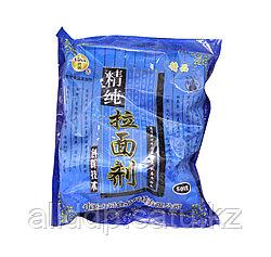 Картофельный крахмал, 500 гр, Китай