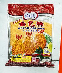 Кукурузный кляр, 1 кг