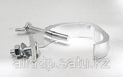 Кламп (Clamp) на трубу 20 мм