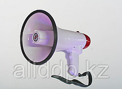 Ручной мегафон, рупор Yaochen HW 20B