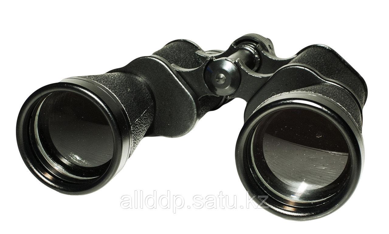 Бинокль Baigish БПЦ2 12*45м