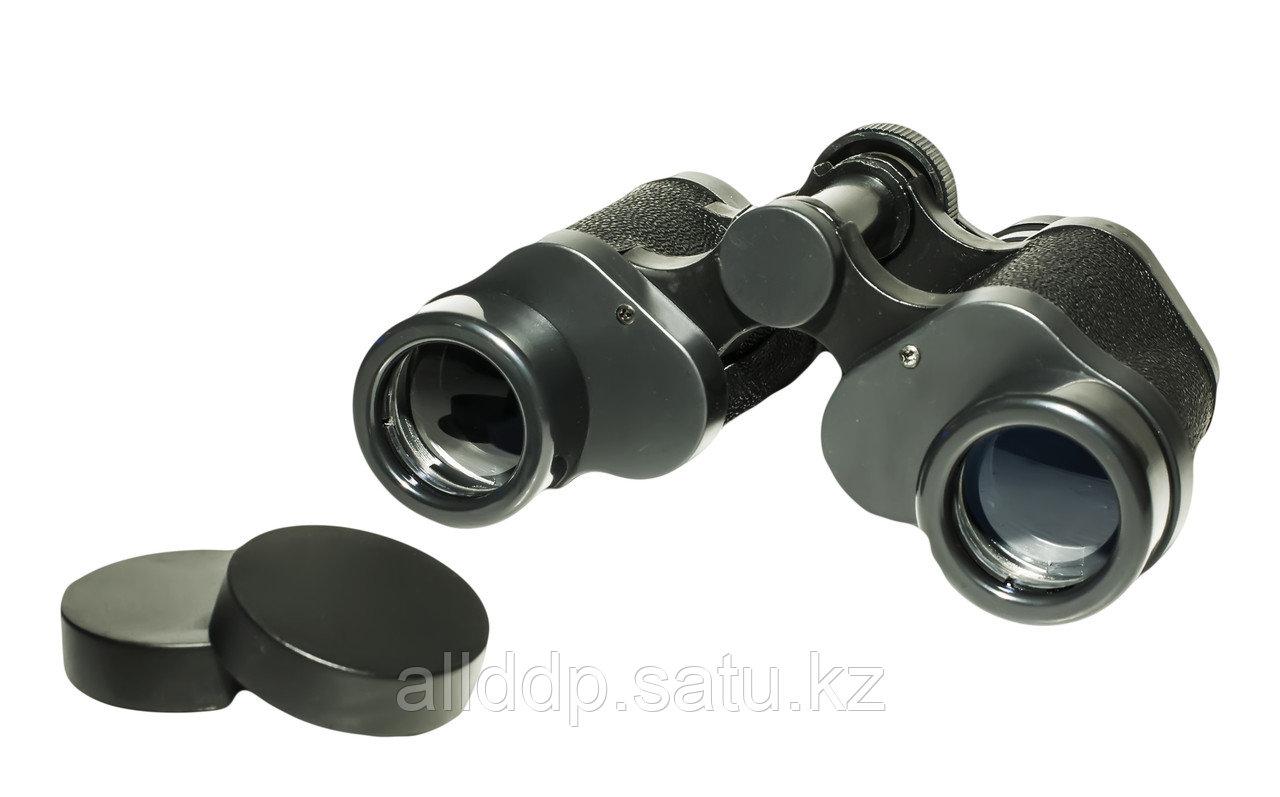 Бинокль Baigish БПЦ5 8*30М черный