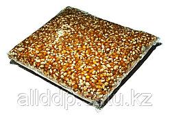 Зерно кукурузы для приготовления попкорна, 1 кг