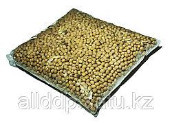 Соевые бобы, 1 кг