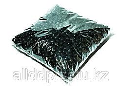 Фасоль черная, 1 кг