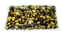 Бобы жареные соленые, 250 г