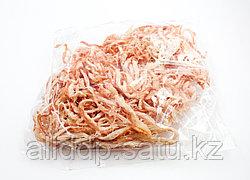 Кальмары сушеные, кисло-сладкие, 250 г