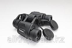 Бинокль Canon 8*40