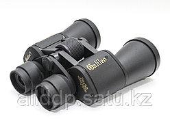 Бинокль Galileo 20*50