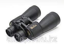 Бинокль Galileo 60*90