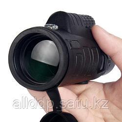 Монокуляр KL10х42, фокус управляется одной рукой