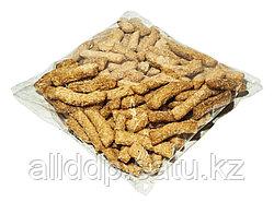 Кукурузные палочки, 250 г