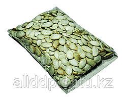 Семечки тыквенные жареные в зеленном чае, 200 г