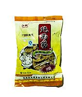 Хлеб для хого Jiang Feng, 50 г