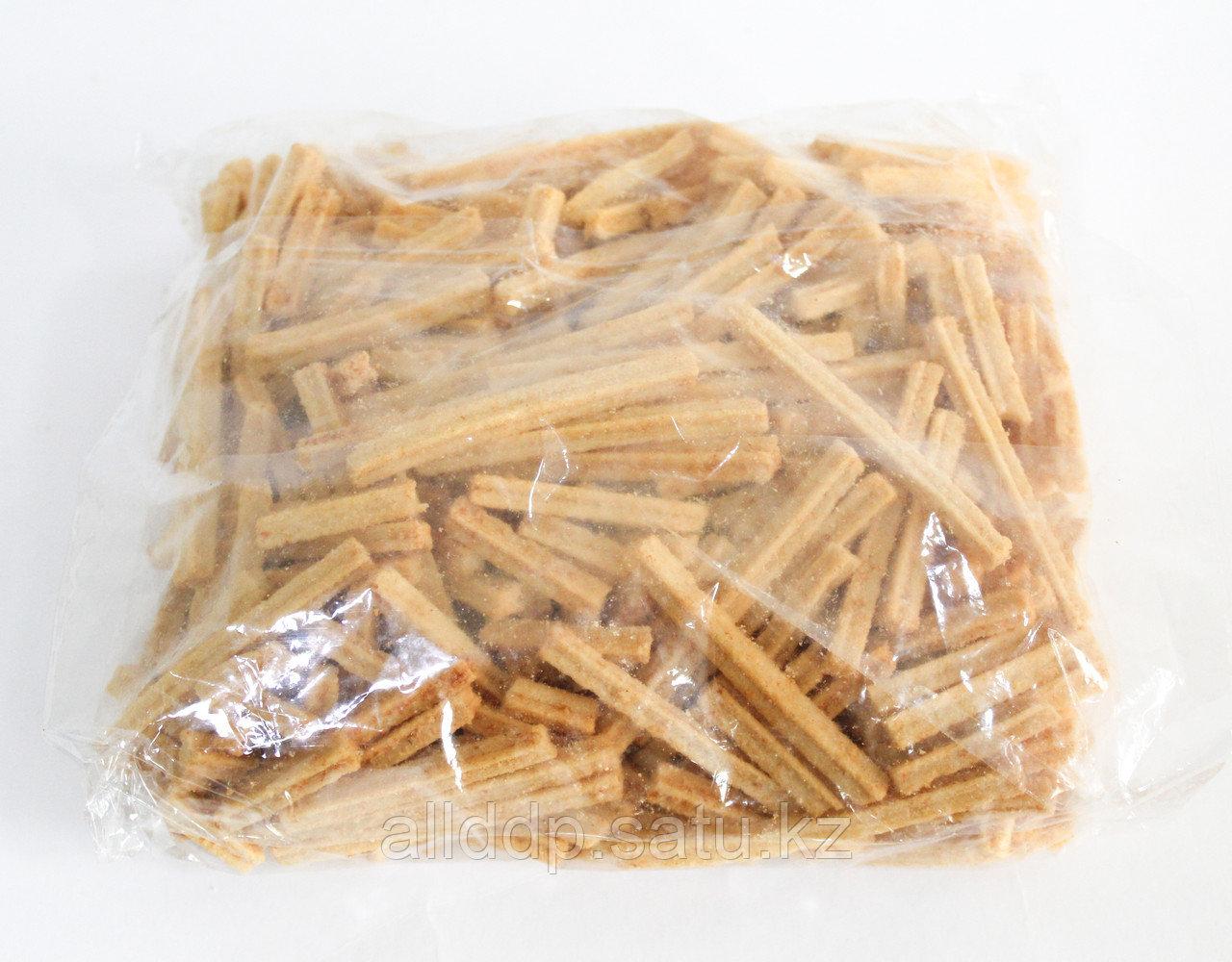 Чипсы батат (сладкие), 200 г