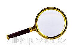 Лупа 90 мм Magnifier